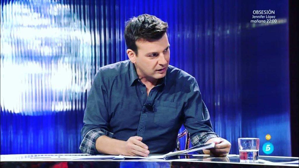 Javier Silvestre